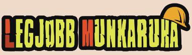Legjobb Munkaruha Webshop