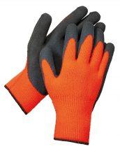 ARVENSIS FH kesztyű, narancssárga 10