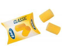 E-A-R Classic PP-01-002 250pár - sárga