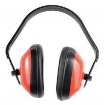 GS-01-001 fültok - piros