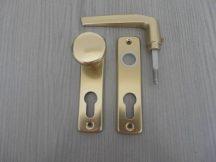 GOMBOS KILINCS G. EL74/55/CLY/F2/5 GA