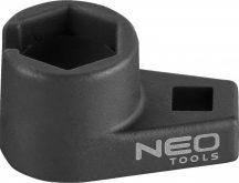 Kulcs lamda szondához Neo 11-204 22 mm