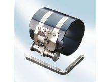 Dugattyúgyűrű szorító szalag Neo 11-250 50-125mm