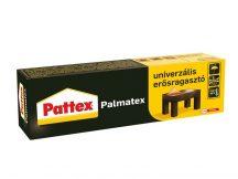 RAGASZTÓ PALMATEX 120 ML UNIVERZÁLIS