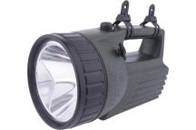 3810 Expert akkumulátoros lámpa P2304