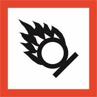 Oxidáló (TÁBLA)