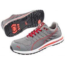 b3561ba843 Prémium munkavédelmi cipők nagy választékban - Legjobb Munkaruha Webshop