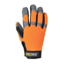 Portwest A735 Comfort grip - NT védőkesztyű (XL)