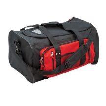 Portwest B901 Kitbag táska