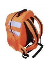 Portwest B904 Jól láthatósági hátizsák, gyorskioldóval