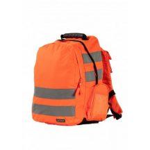 Portwest B905 Jól láthatósági hátizsák (NARANCS)