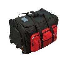 Portwest B907 Trolley koffer