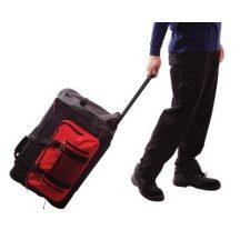 Portwest B908 Travel táska