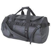 B910 - PW vízálló táska 70L - Fekete