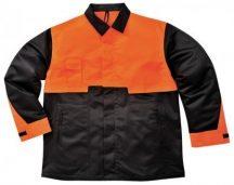 Portwest - CH10 Oak kabát (XL)