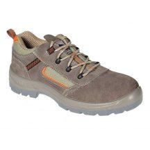 FC52 - Compositelite™ Reno védőcipő S1P - Bézs (43)