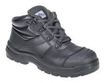 FD09- Trent orrborításos védőcipő S3 (42)