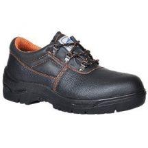 Portwest FW85 Steelite Ultra védőcipő, S1P 42