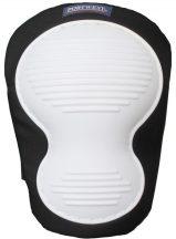 KP50 - Non-Marking térdpárna - fehér