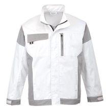 Portwest KS55 Craft kabát (XL)