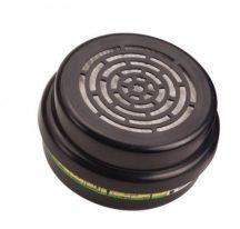Portwest - P941 Safety szűrőbetét P420, P430, P500, P510 szűrőkhöz (Részecske szűrő, 6db)