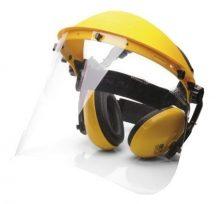 Portwest PW90 Arc és hallásvédő szett