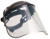 Portwest - PW96 Plus arcvédő