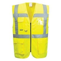 Portwest S375 VestPort Thermal mellény (XL)