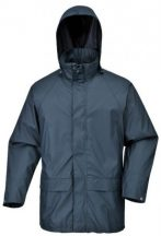 Portwest S450 Sealtex dzseki (NAVY XL)