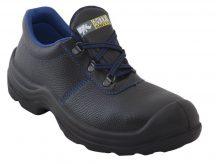 Sir Safety Cindrel Védőcipő S1P SRA (43)