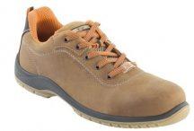 Sir Safety - GEA Munkavédelmi cipő S3 SRC (43)