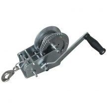 SP+ HW-100 csörlő, 1350 kg, kézi
