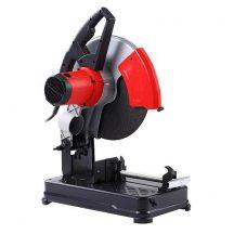 Worcraft CM23-355, 2300W, 355 mm, szétcsiszoló