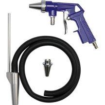 Homokfúvó pisztoly, Airtool PS-1 /spriccelléshez/ fújáshoz