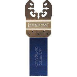 SP+ kiegészítő multifunkciós géphez FC-W002, 22 mm-es fűrészlap, CrV