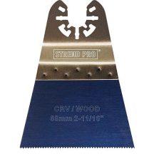 SP+ kiegészítő multifunkciós géphez FC-W026, 68 mm-es fűrészlap, CrV
