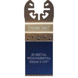 SP+ kiegészítő multifunkciós géphez FC-U029, 32 mm-es fűrészlap, Univerzális, Bi-Metal