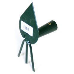 Kapa 4 / A-60mm / B-160 mm /