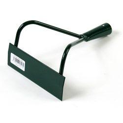 Saraboló kapa 007/1000 / A-140mm / B-90mm / C-1000mm /