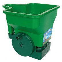Kézi vetőgép Garden HS-271, omlós anyagokra és magocskákra, PE/ABS, 2,7 literes