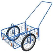 Felfújható kerék PEGAS kocsihoz