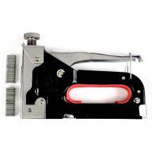 Tűzőgép 4-14mm állítható