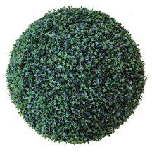 Műanyg Buxus E052A, 390 mm
