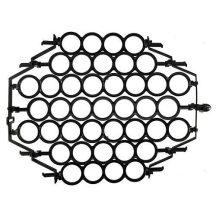 Rendszerező CLEO IPEEG, tojásforgatáshoz