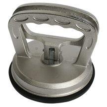 Üvegfogó alumínium (teherbírás 25kg)