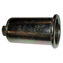 Égetőpáka fúvóka KEMPER 121345 D045 mm
