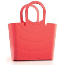 LUCY táska ITLU400, műanyag
