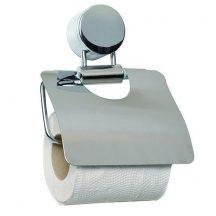 Easyhome PH-022 wc-papír tartó