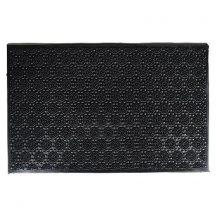 MagicHome RBR 17 pontok, 58x36 cm, gumi