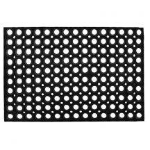 MagicHome RBR 24 Méhsejt, 60x40x1,5 cm, gumi